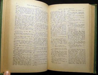 Bibliographica Genealogica Americana: An Alphabetical Index to American Genealogies and Pedigrees Contained in State, County and Town Histories, Printed Genealogies, and Kindred Works