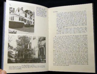 By the Waters of Babylon a History of the First Presbyterian Church of Babylon, Long Island, 1730 - 1980