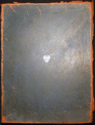 The Fluoroscope 1924 Yearbook of the Mount Sinai Hospital School of Nursing. Americana - 20th...