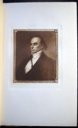 Daniel Webster in England Journal of Harriette Story Paige 1839 Edited By Edward Gray with...