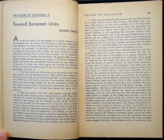 Partisan Review Volume XIV, No. 4 July-August, 1947