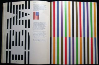 Design Quarterly 123 A Paul Rand Miscellany