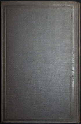 Annual Report of the National Board of Health. 1883