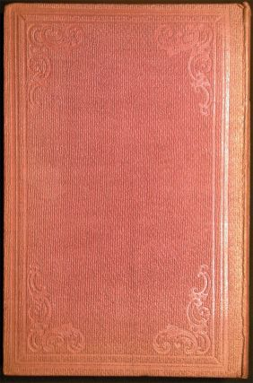 Climate: An Inquiry Into the Causes of Its Differences, and Into Its Influence on Vegetable Life. Comprising the Substance of Four Lectures Delivered Before the Natural History Society, at the Museum, Torquay in February 1863. By C. Daubeny, M.D., F.R.S.